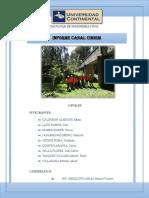 CANAL CIMIRM.pdf