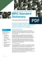 Standard-Modifier-Dictionary-2015_219851110913044932