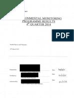 2014 Q4 Environmental (redacted).pdf