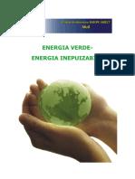 Energia_verde.pdf