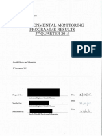 2015 Q3 Environmental (redacted).pdf
