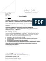Warning Letter 3rd March 2016 (redacted).pdf