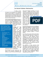 __swan_what_are_smart_water_networks.pdf