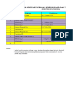 Jadwal_Sempro-Semhas-Ujian_TA_2015_2016_Genap
