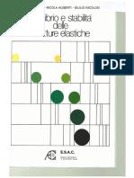 Augenti_EQUILIBRIO_E_STABILITA'_DELLE_STRUTTURE_ELASTICHE.pdf