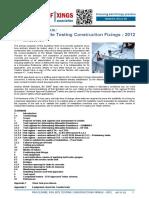 gn_site_testing_final_07_12_12.pdf