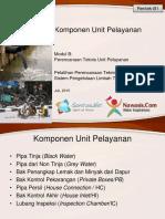 documents.tips_komponen-unit-pelayanan-air-limbah-sistem-terpusat-spal-t.pdf