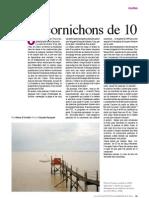 actu085juil2009_015