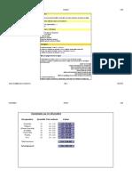 formule-fonction-marinetosoni