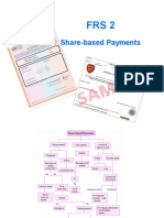 C3 - FRS 2 Share Based Payments