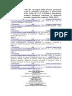HG-nr.-860-din-2008-strategie-protectia-copilului.doc