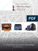 MIDI Boutique Brochure.pdf
