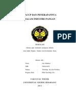 higienearis.pdf
