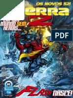 Terra 2 #02 [HQOnline.com.Br]