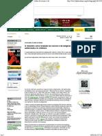 João Paulo Aprígio Moreira_ O Rolezinho Como Revelador Do Racismo e de Estigmas Eufemizados No Cotidiano - Le Monde Diplomatique Brasil