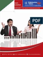 ET WealthBuilder Brochure