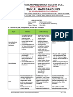 236788374-Analisis-Konteks-Kurikulum-Smk-Alhadi.pdf