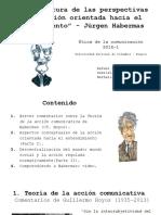 Ética de la comunicación (1).pdf