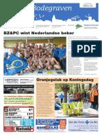 KijkopBodegraven-week18-4mei2016.pdf