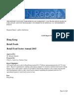 Retail Foods_Hong Kong_Hong Kong_12!9!2015 -2