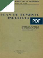 04, 1939, CORFO, Plan de Fomento Industrial.pdf