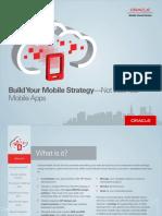 oracle-mobile-cloud-service-ebook (1).pdf