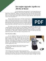 gdjp-final.pdf