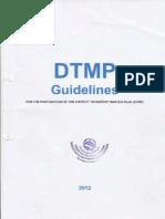 DTMP-Guideline-2012-2.pdf