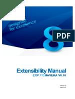 ExtensibilityManual_ERP810EN.pdf