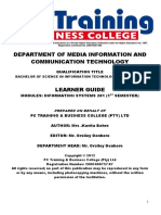 INFORMATION SYSTEMS 201 (2015).pdf