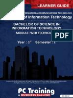 WEB 611.pdf