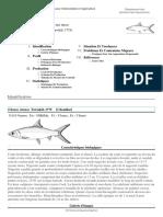 FAO Fisheries & Aquaculture - Cultured aquatic species fact sheets - Chanos chanos (Forsskål, 1775).pdf