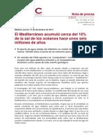 15diciembre11mesiniense.pdf