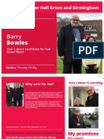 election address.pdf