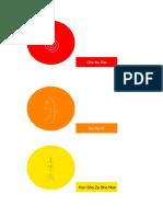 Reiki_Coasters.pdf