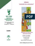 Díptico jornadas convivencia.pdf
