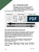 unit-5-heat-energy.pdf