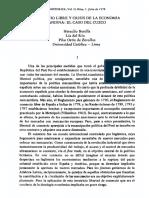 Comercio libre y crisis de la economia andina.pdf