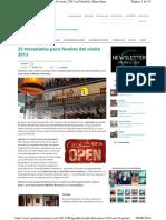 Agenda Foodie Del Otono 20.PDF PDOC