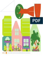 neighborhood_house10.pdf
