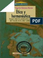 Etica y Hermeneutica.pdf