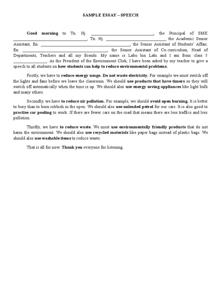 sample essay f speech report article letters refrigerator sample essay f5 speech report article letters 1 refrigerator foods