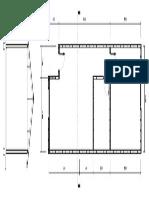 Construcciones Planta Steel Frame