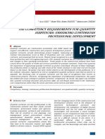 ACTA-2010-3-16.pdf