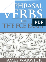 75 Phrasal Verbs for the FCE Exam3