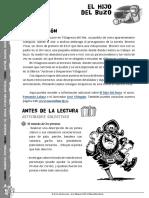 hijo_buzo.pdf