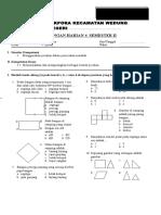 UH4 Matematika Kelas V.docx