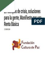 201.001- Solución Gentes Crisis