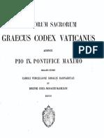 Codex Vaticanus .pdf