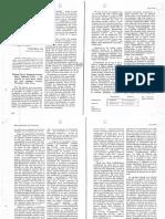 5. Johnson Dandeker Ashworth Rep. 1990 2